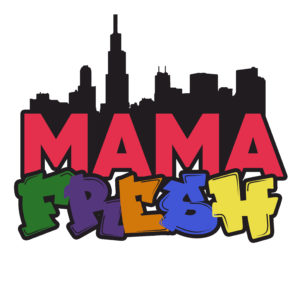 chicago mom group